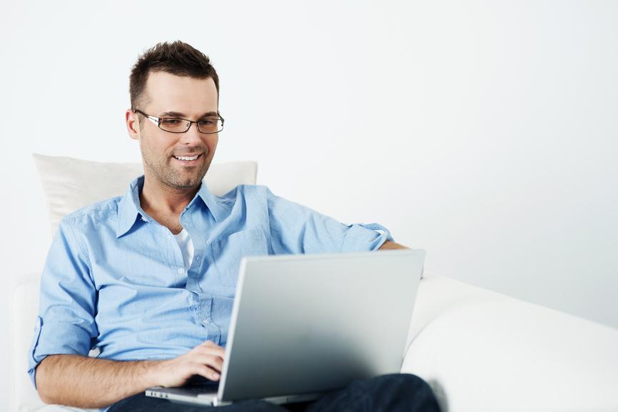 tecnologia-reformula-o-mercado-de-trabalho