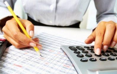 planejamento-contabil-e-financeiro