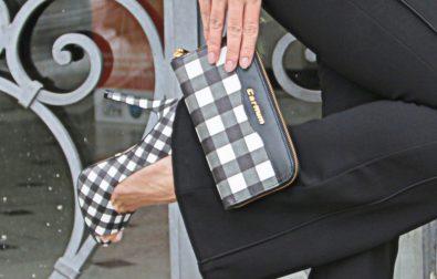 xadrez-em-calcados-e-acessorios-para-entrar-no-clima-de-festa-julina