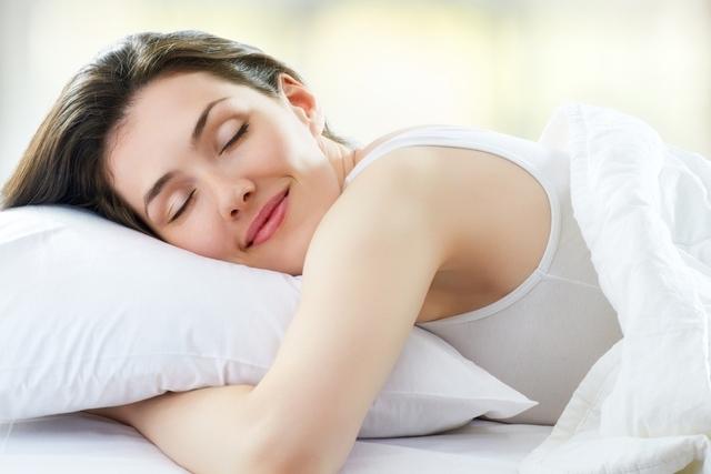 melatonina-alem-de-um-bom-sono-voce-ainda-pode-emagrecer