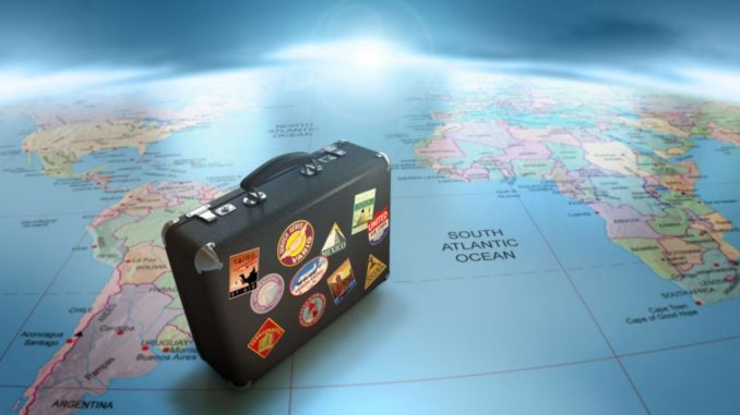 transporte-aereo-internacional