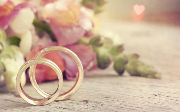 clube-de-vantagens-para-noivas