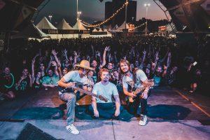 Vitória Rock Festival