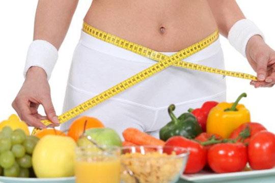 dieta-ideal