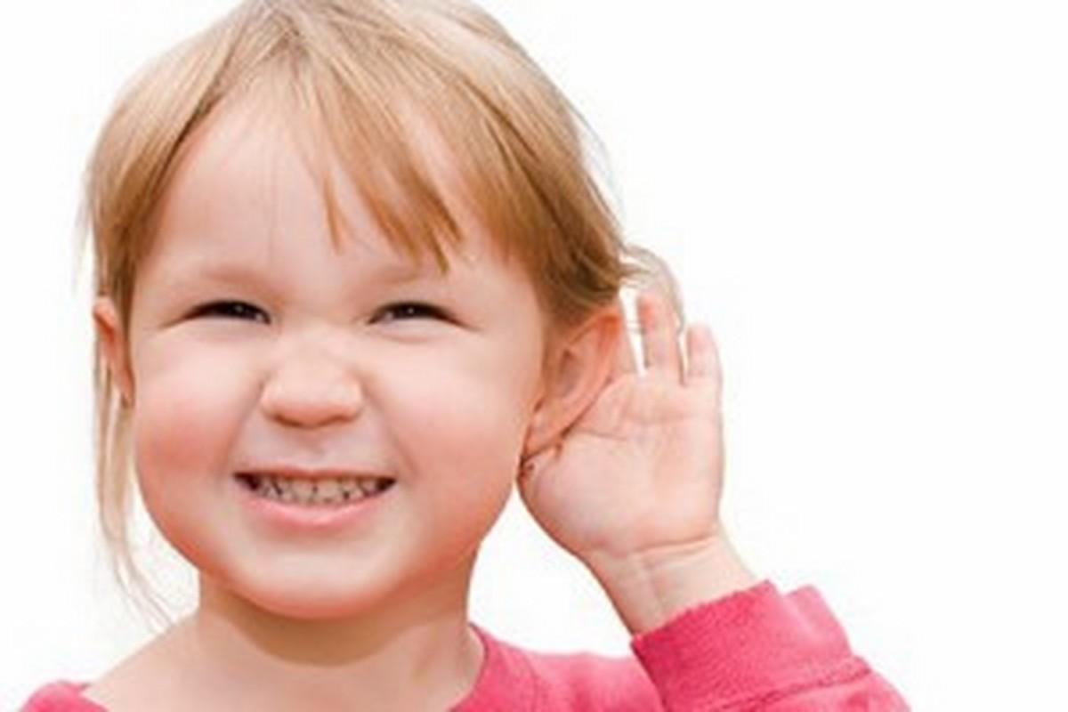 perda-auditiva-em-criancas