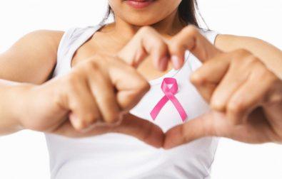 beneficios-pra-pacientes-com-cancer
