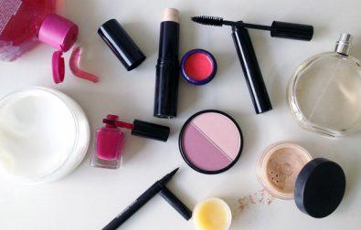 cosmeticos-uso-armazenamento-descarte