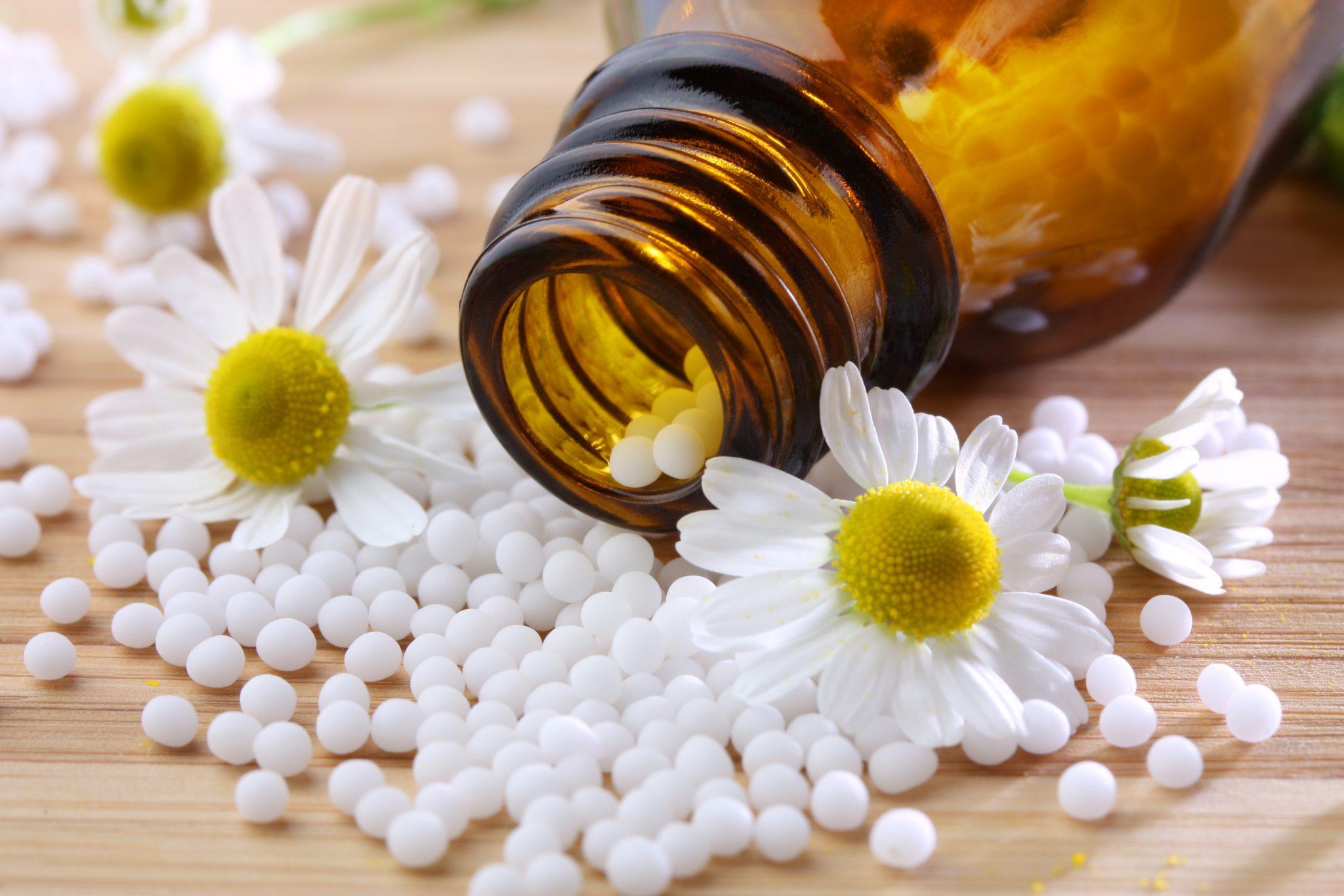 medicamentos-homeopaticos