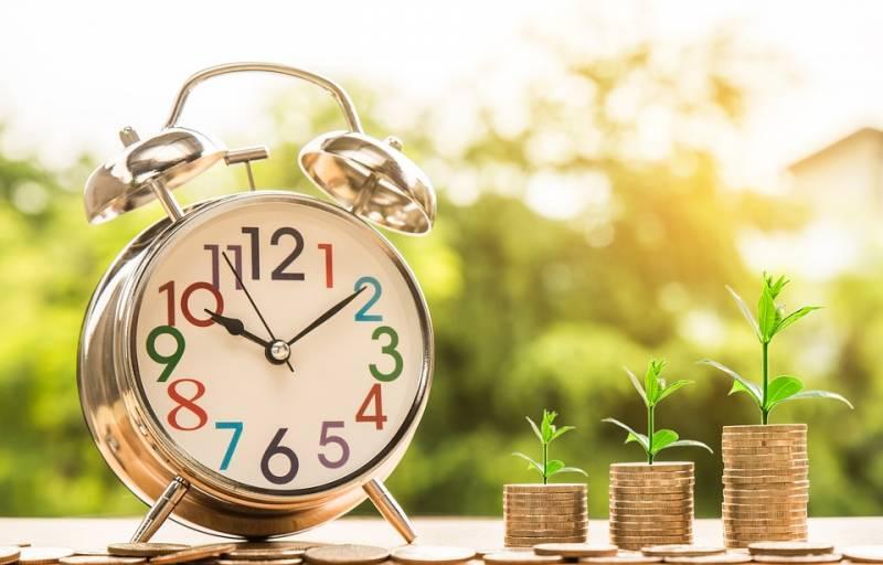 investimento-em-renda-fixa