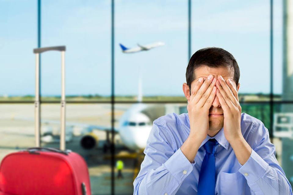 passageiro-podera-nao-pagar-multa-se-perder-o-voo