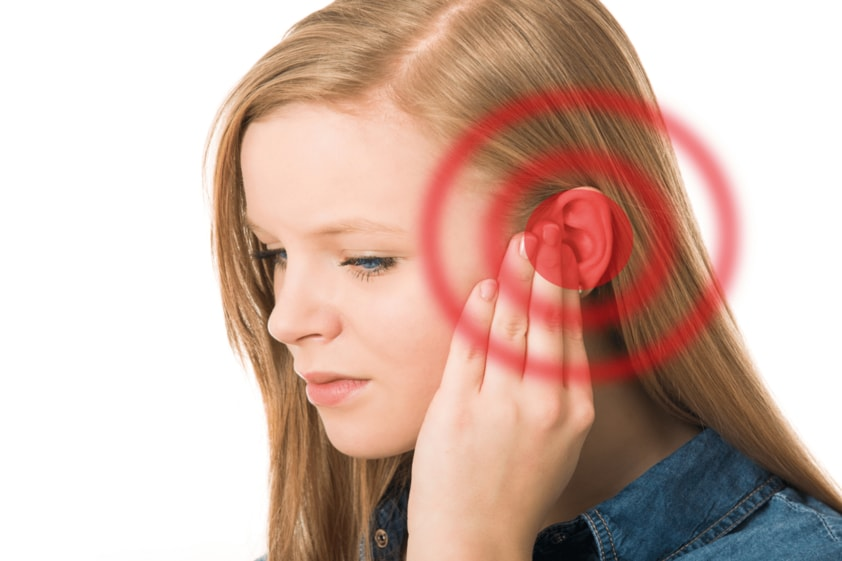zumbido-no-ouvido-como-proceder