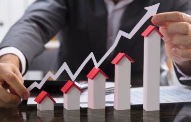 tendencias-do-mercado-imobiliario