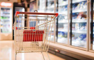 supermercado-e-condenado-a-indenizar-consumidora-apos-demora-na-entrega-de-mercadoria