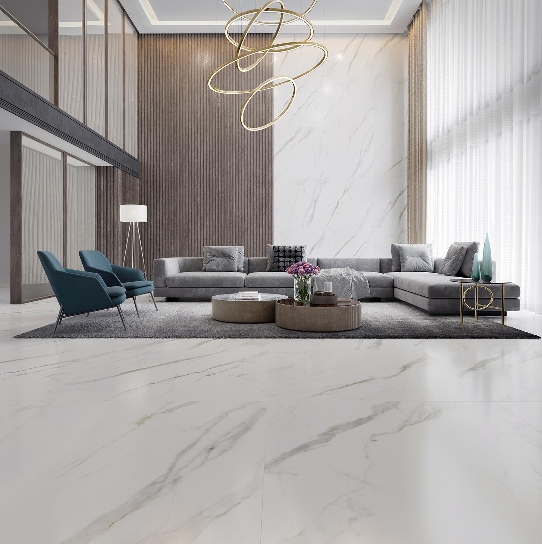biancogres-lanca-porcelanato-com-design-italiano