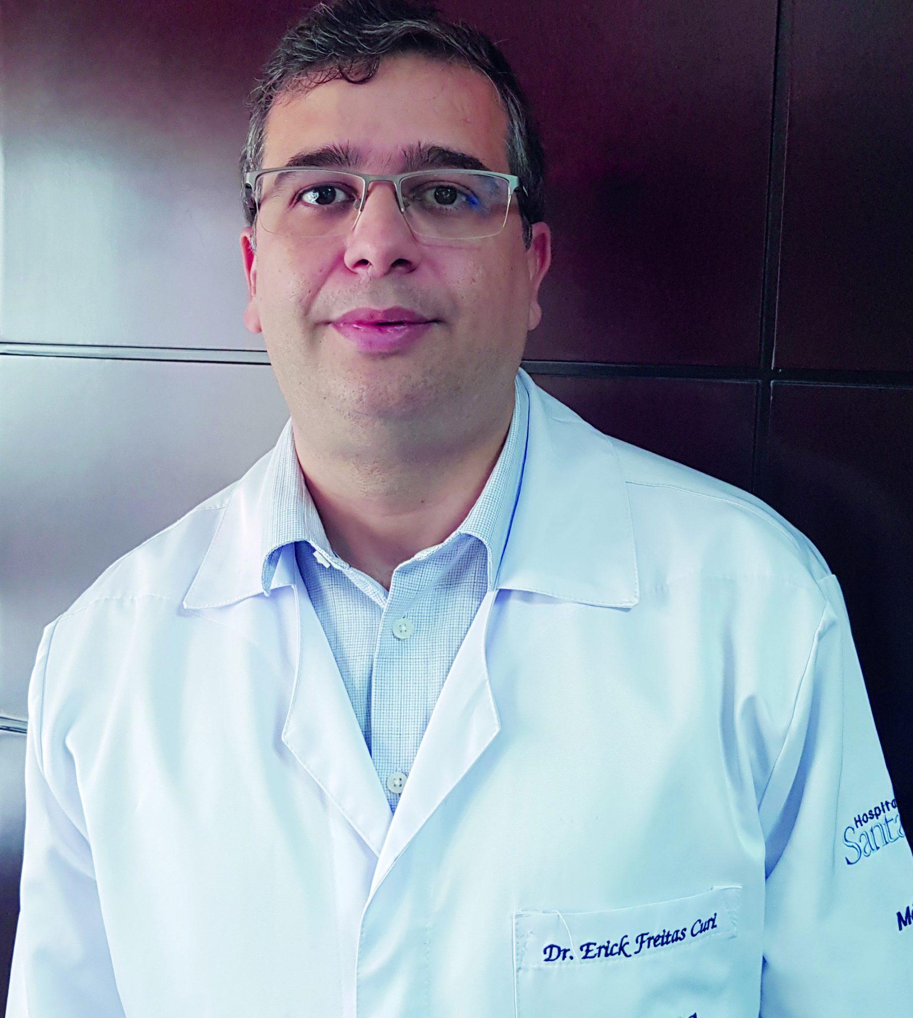 medico-capixaba-assume-a-presidencia-da-sociedade-brasileira-de-anestesiologia