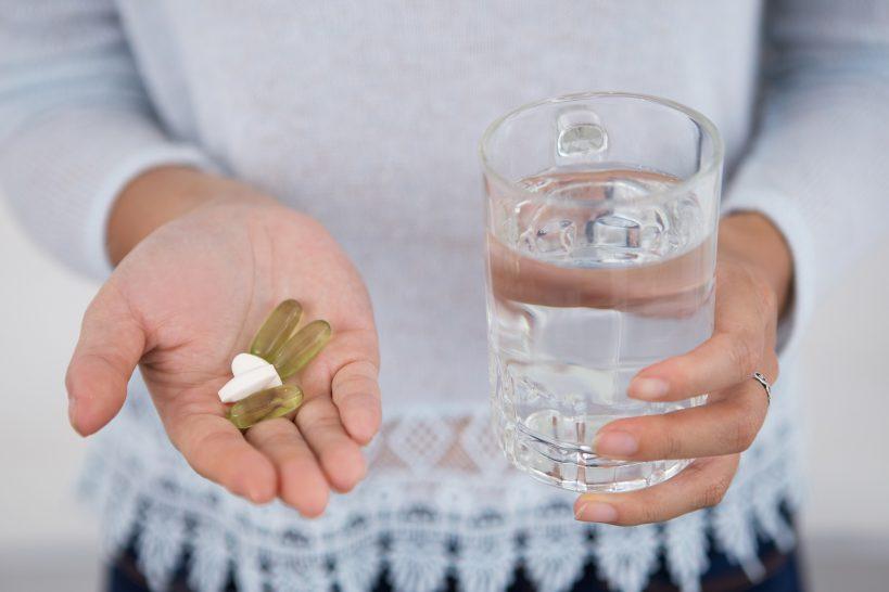 vitaminas-e-minerais-e-seus-beneficios