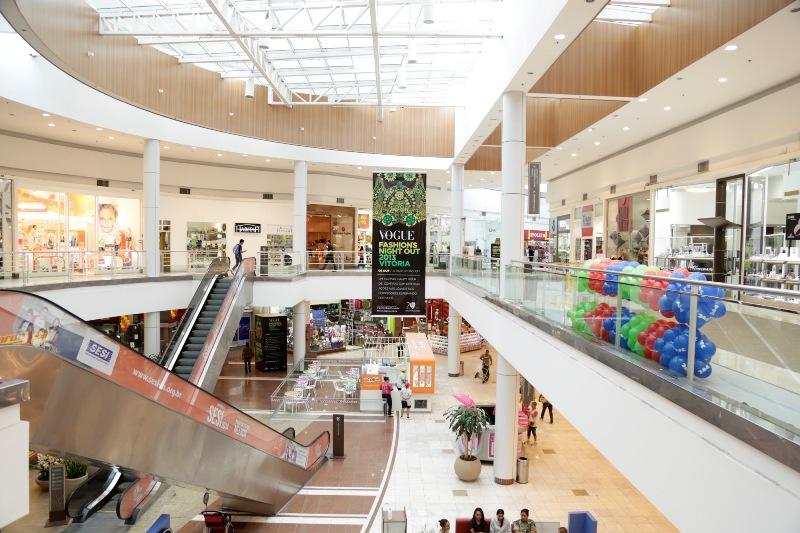 lojas-do-shopping-vitoria-praticam-descontos-de-ate-70