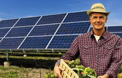 produtor-rural-e-a-energia-fotovoltaica
