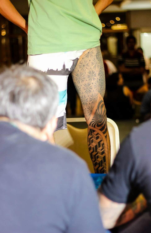 shows-concurso-de-miss-e-tatuadores-de-renome-internacional-marcam-a-7a-expo-tattoo-vitoria