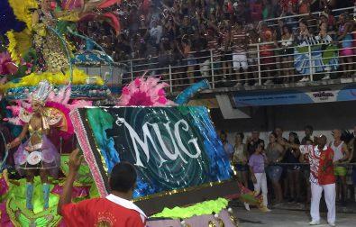 fotos-carnaval-de-vitoria-parte-01