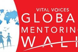dia-internacional-da-mulher-e-comemorado-com-caminhada-empreendedora