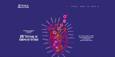 inscricoes-para-o-26o-festival-de-cinema-de-vitoria-comecam-no-proximo-dia-20
