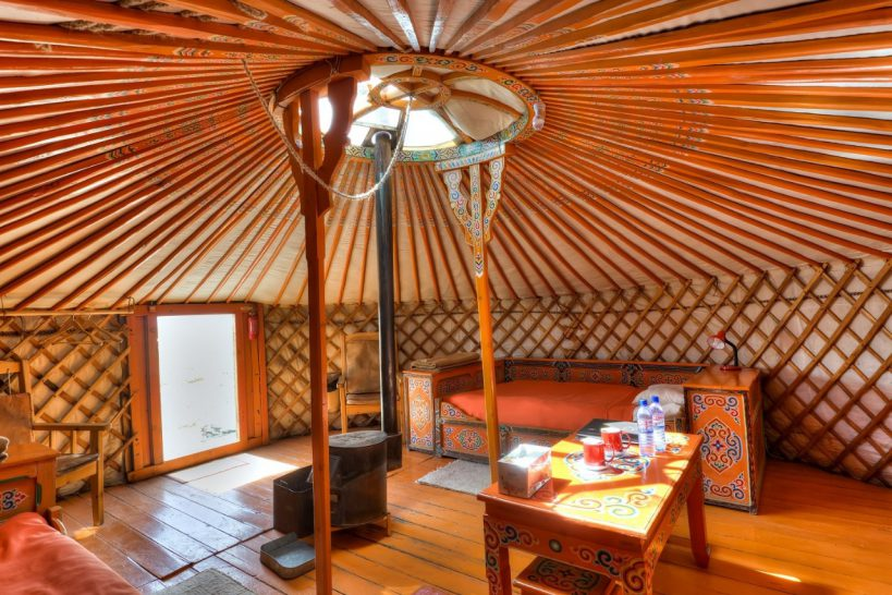 glamping-um-novo-jeito-de-acampar-com-luxo-e-conforto
