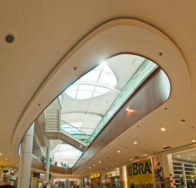 shopping-vitoria-inaugura-laboratorio-de-inovacao-em-parceria-com-faculdade