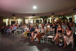 a-24a-edicao-da-casacor-espirito-santo-acontecera-no-clube-italo-brasileiro