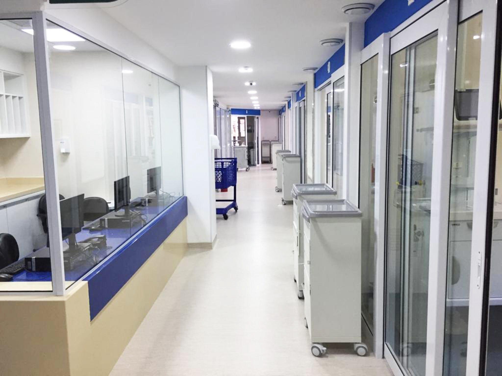 hospital-meridional-praia-da-costa-investe-r-15-milhao-em-nova-uti