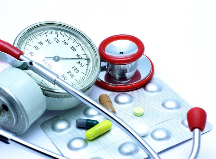 hipertensao-doenca-mata-300-mil-pessoas-por-ano-no-brasil