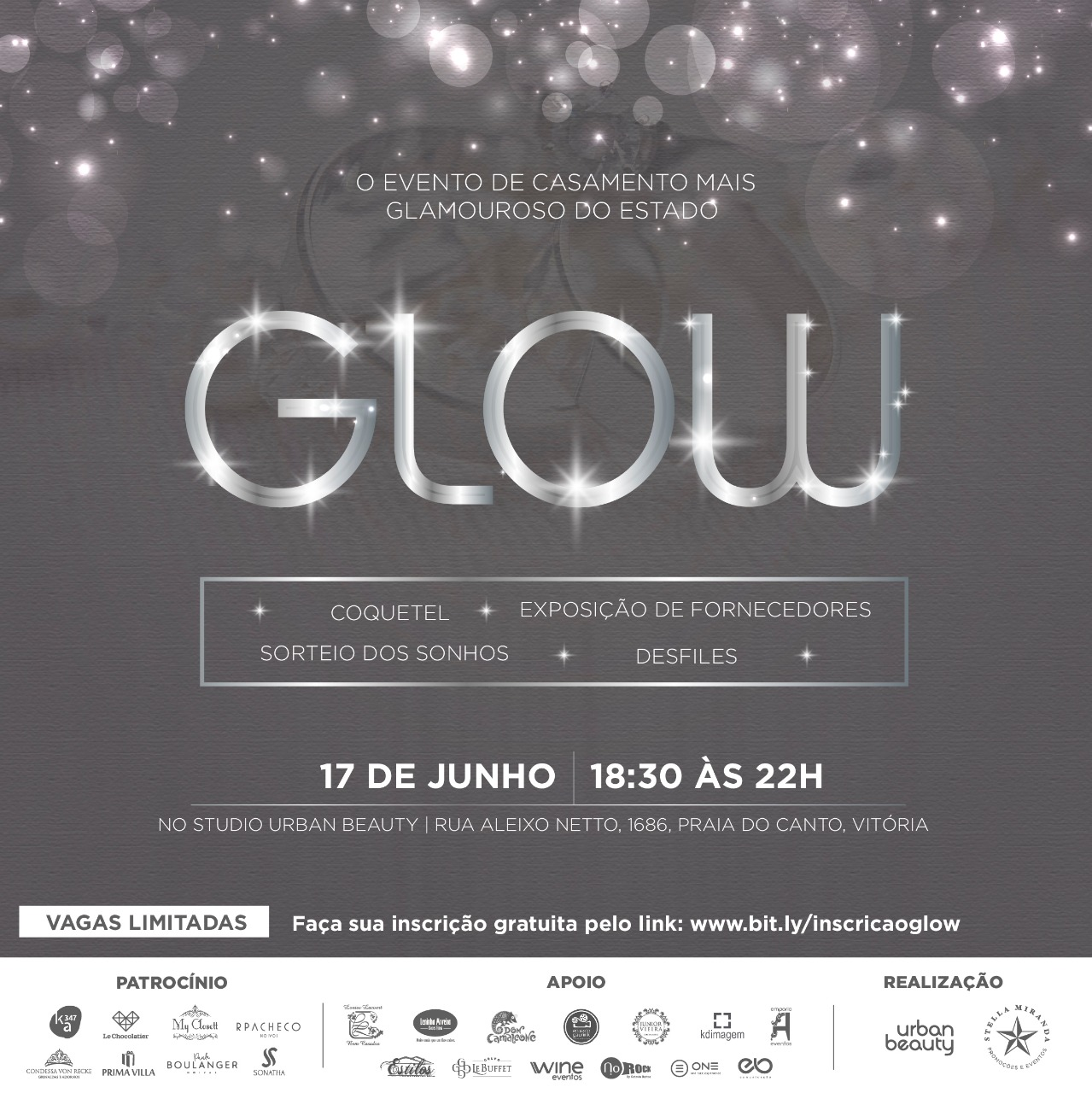 glow-o-evento-de-casamentos-mais-glamouroso-do-estado