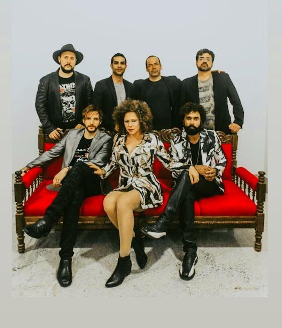 a-banda-blacksete-se-apresenta-no-hangar-com-o-melhor-da-musica-dos-anos-90