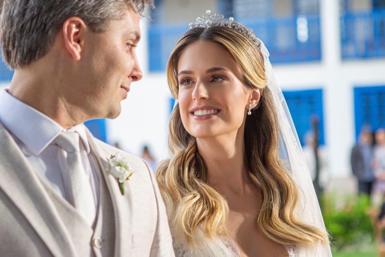 casamento-de-nayara-e-thiago-oliveira