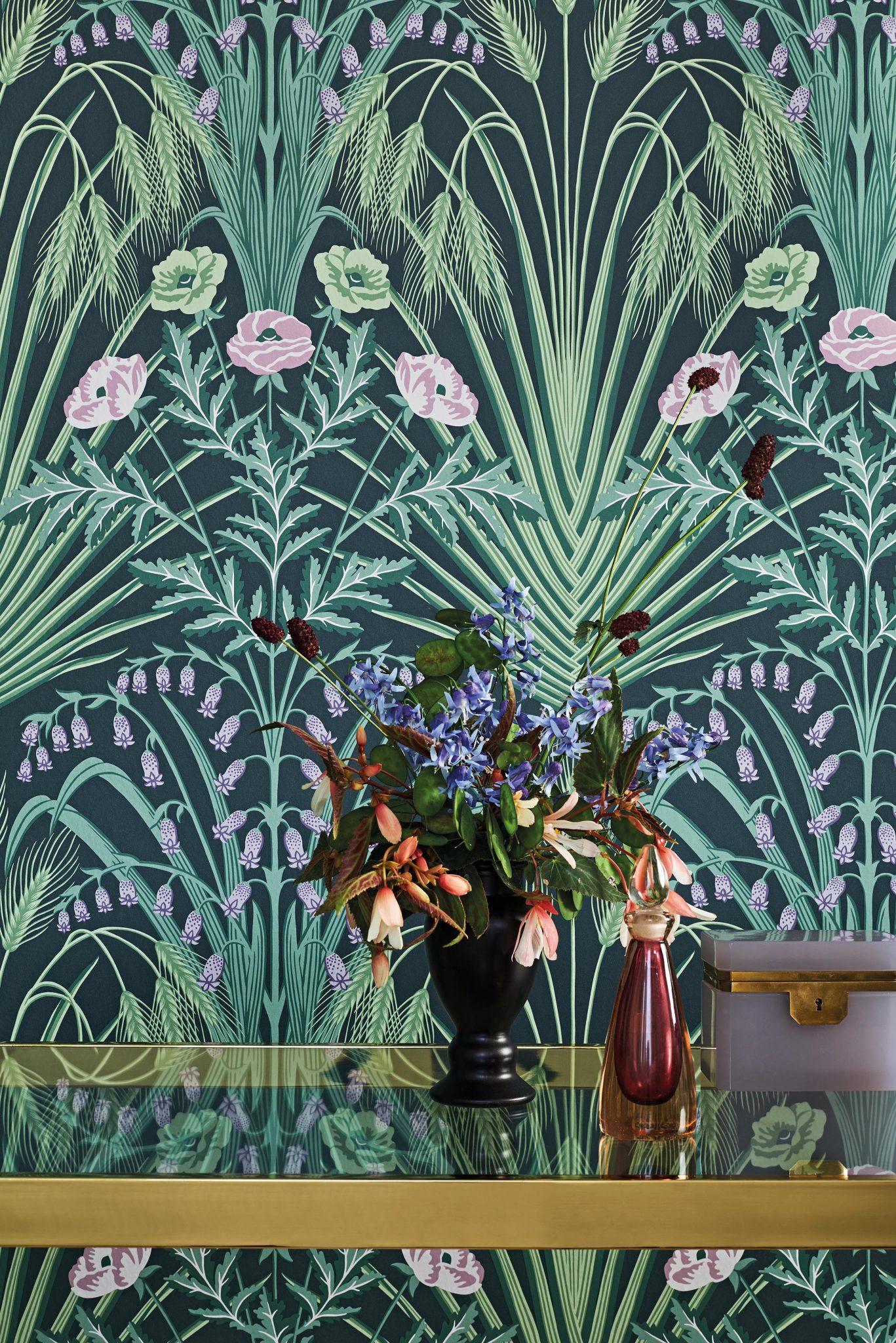 elementos-botanicos-em-alta-no-decor