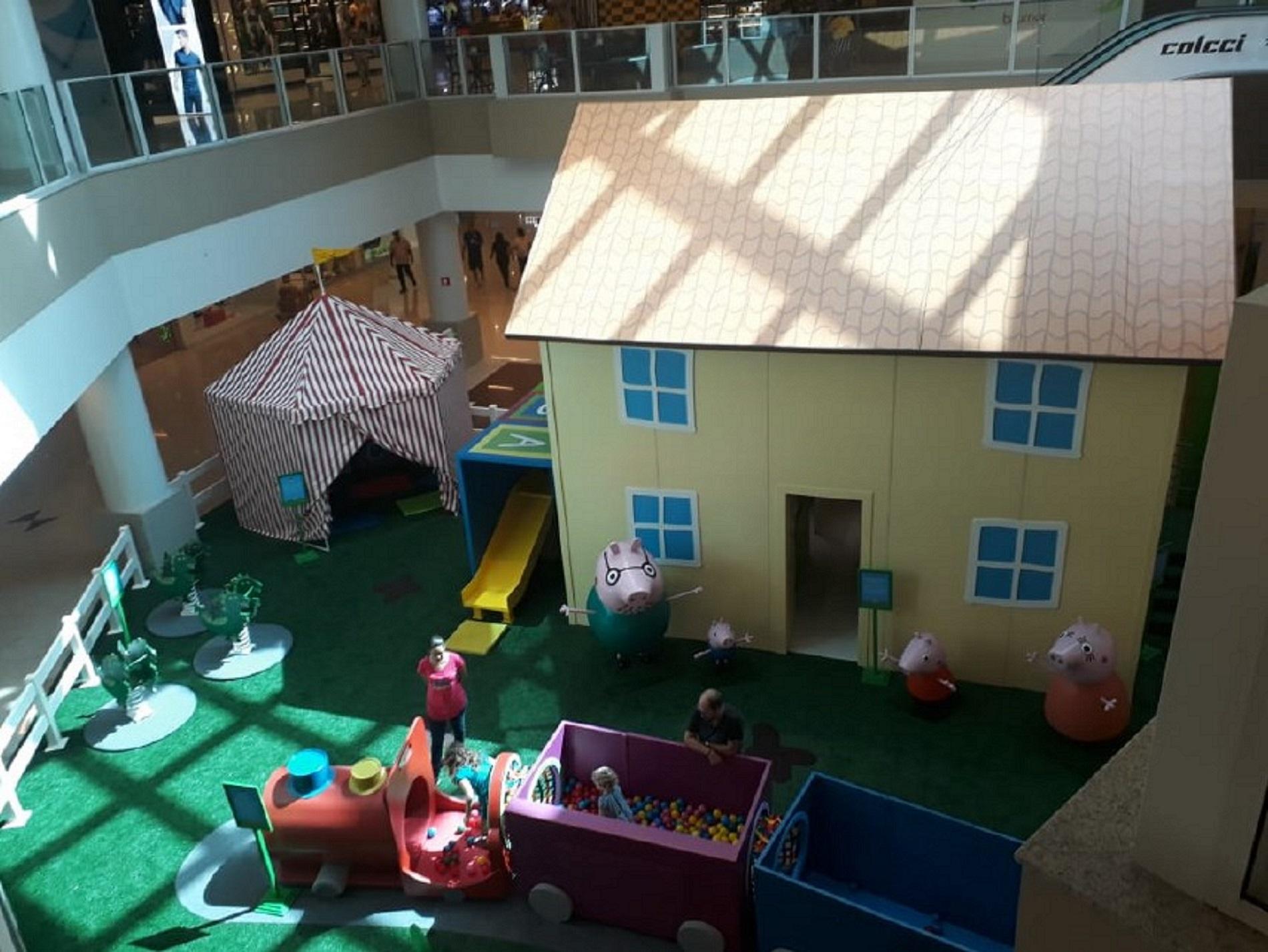 peppa-pig-e-a-nova-atracao-infantil-do-shopping-vitoria