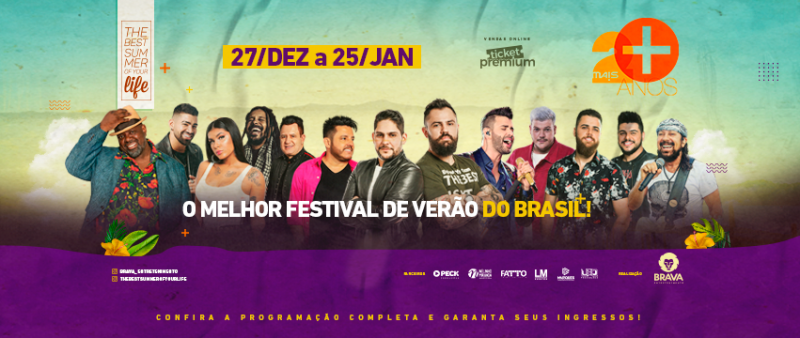 shows-do-verao