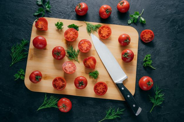 conheca-10-alimentos-que-ajudam-na-prevencao-do-cancer-de-prostata