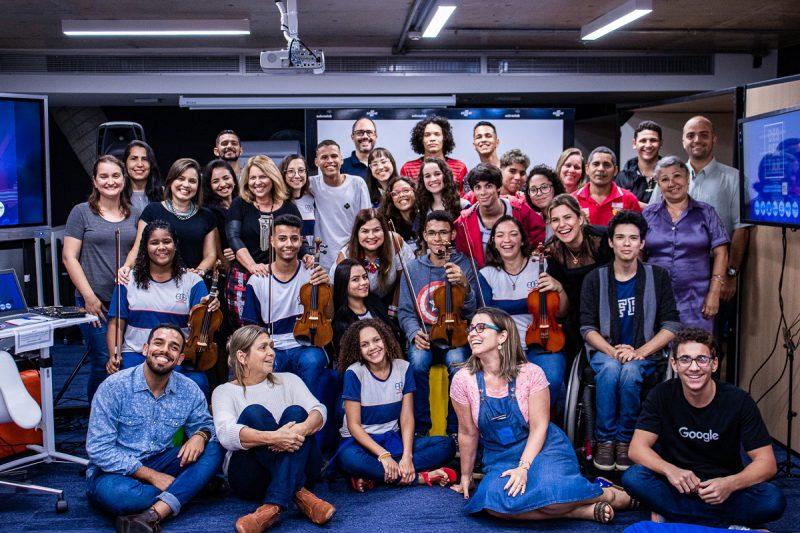 foco-encerra-atividades-do-programa-comunidades-sustentaveis-no-sebraelab