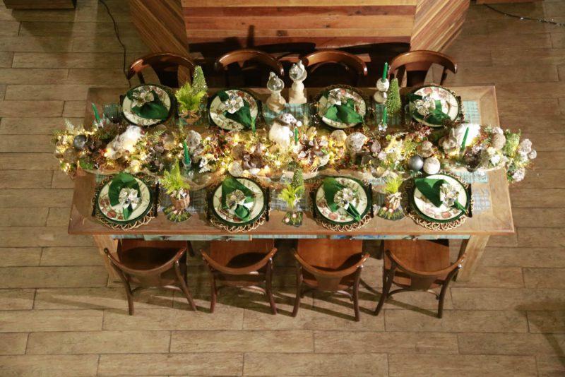 mostra-mesa-decorada-ensina-a-receber-para-festas-de-fim-de-ano