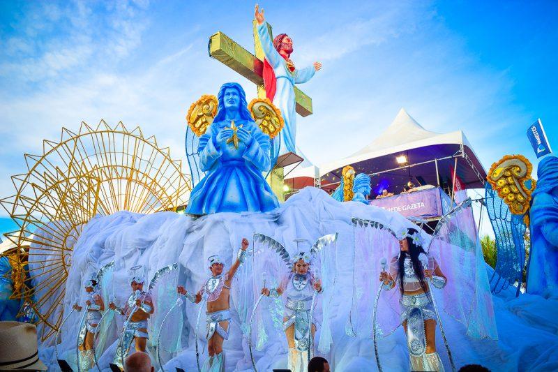 carnaval-de-vitoria-2020-esta-chegando-a-hora