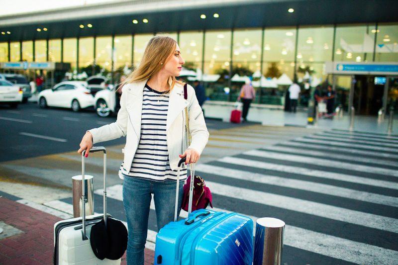 turismo-medico-movimenta-economia-gasto-medio-e-de-ate-u-12-mil