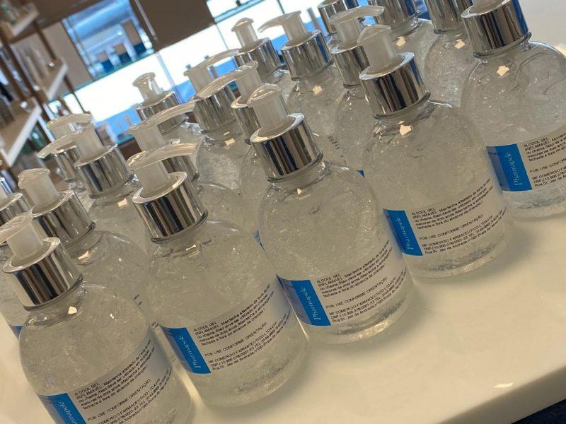 a-corrida-do-alcool-em-gel-ou-liquido-veja-dicas-de-recomendacoes-de-uso-e-qual-e-eficaz-no-combate-ao-covid-19