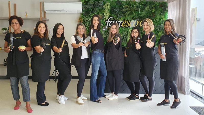 feito-por-mulheres-e-para-mulheres-negocios-100-femininos-estao-em-alta
