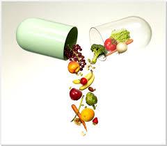 entrevista-para-o-programa-presenca-rede-tv-os-efeitos-das-vitaminas-e-dos-suplementos