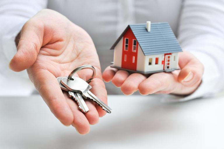mercado-imobiliario-na-pandemia-alta-na-procura-por-sitios-chacaras-e-casas-em-lagoas-no-interior