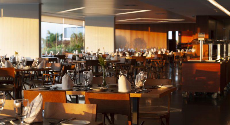 restaurante-do-hotel-senac-ilha-do-boi-retoma-atendimento-presencial-neste-sabado-05