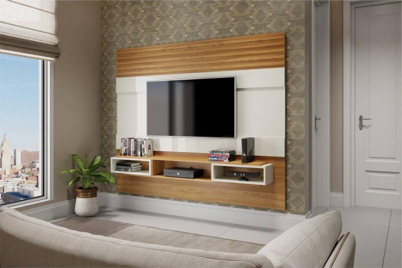 madeira-clara-deixa-decoracao-mais-elegante-e-aconchegante