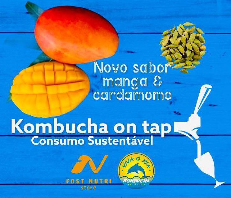 kombucha-on-tap-consumo-sustentavel