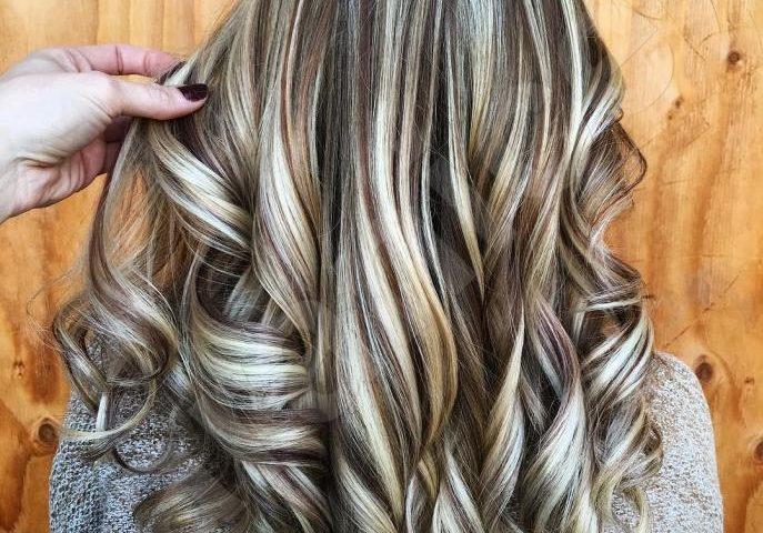 especialista-ensina-tecnicas-de-mechas-a-tendencia-para-os-cabelos-este-ano